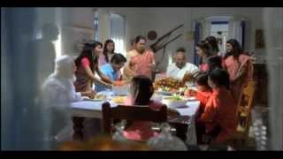 Teletalk | Jamai Ador Campaign | TVC