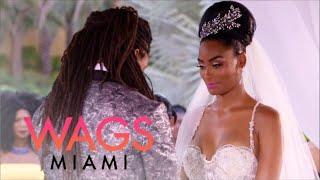 """""""WAGS Miami"""" Recap: Season 2 Episode 7-8   E!"""