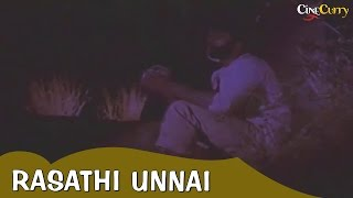 Rasathi Unnai Video Song | Vaithegi kathiruthaal | Vijayakanth
