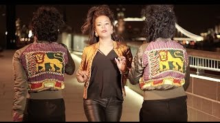 Ethiopian Music  - Tsinat Lisanu - Teregagi [ተረጋጊ]- New Music Video 2016
