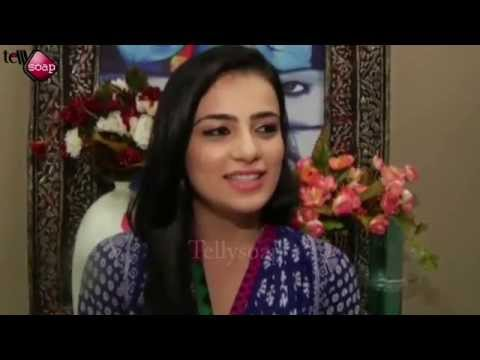 Shakti arora and Neha Saxena fight | Meri Aashiqui Tumse Hi