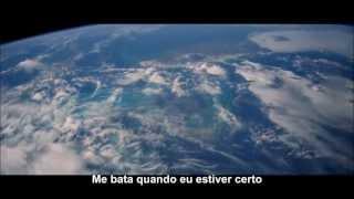 John Frusciante - Unreachable (Legendado PT-BR)
