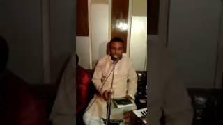 আধুনিক বাংলা গান তোমার কথা আমি ভেবে ভেবে - কথা,সুর ও সঙ্গীত শাহজাহান সেলিম বুলবুল