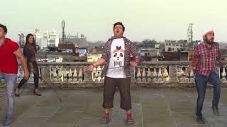 Skip | Fukrey Returns | Commercials | Pulkit Samrat | Varun Sharma | Manjot Singh | Richa Chadha