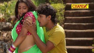 HD दर्द तनी जानी - Darad Tani Jani | A Balma Bihar Wala | Khesari Lal Yadav | Bhojpuri Hot Song