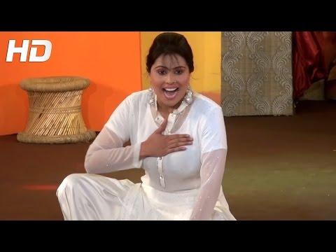 TERE JAYE GABRU VE NEW PAYAL CHAUDHRY 2016 MUJRA PAKISTANI MUJRA DANCE