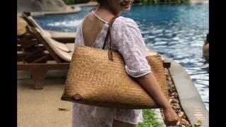 Lakshmi Rai Very Hot Look Video