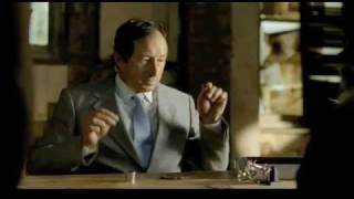 Cadbury Bournville New commercial