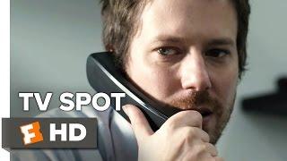 The Belko Experiment TV SPOT - Hardcore (2017) - Michael Rooker Movie