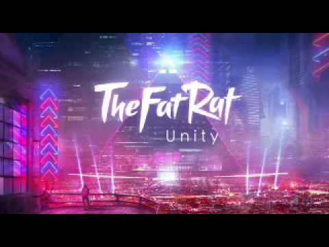 Xxx Mp4 The Fat Rat Unty 3gp Sex