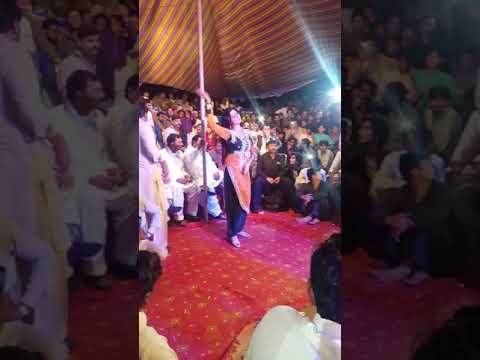 Xxx Mp4 Aima Khan Mujra 2018 3gp Sex