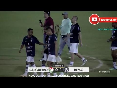 Xxx Mp4 SALGUEIRO X REMO AO VIVO EM HD 3gp Sex