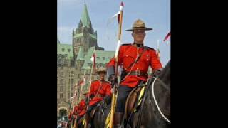 Images Of Canada