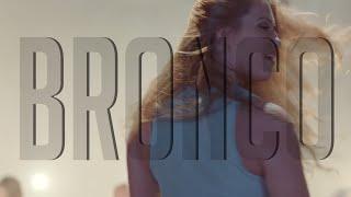 Demun Jones - Bronco feat. Jelly Roll