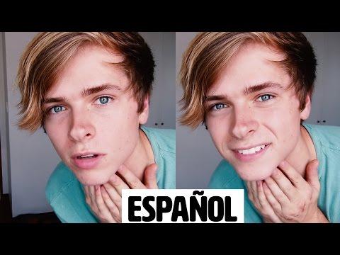 Xxx Mp4 My First Video In Spanish 3gp Sex