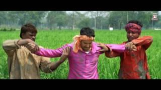 Kahe Maratara   Ram Lakhan Comedy Fight Scene   Dinesh Lal Yadav