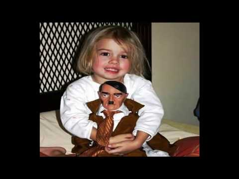 Xxx Mp4 25 Hilariously Inappropriate Toys Your Kids Should Never Play With 3gp Sex