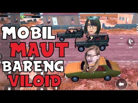 Xxx Mp4 TABRAK2 IN MUSUH PAKE MOBIL BARENG SARAH VILOID PUBG MOBILE INDONESIA 3gp Sex