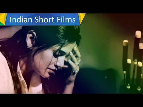 'Neighbour housewife' Trapped by Bollywood Actor - Hindi Short Film - Sirf mein aur tum