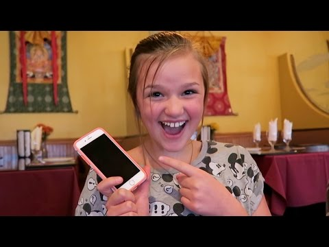 Xxx Mp4 📱12 YEAR OLD GETS AN IPHONE FOR HER BIRTHDAY 🎂 3gp Sex