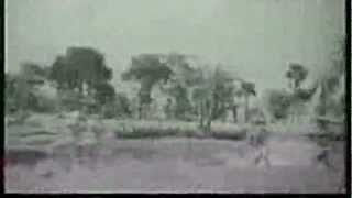 Bangladesh Liberation from the World Trailer