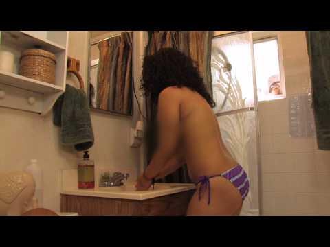 Xxx Mp4 20 YEAR OLD VIRGINS™ Movie Trailer On Google Play ITunes Amazon 3gp Sex