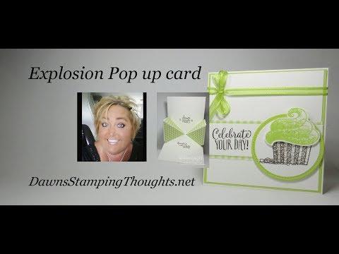 Xxx Mp4 Explosion Pop Up Card 3gp Sex