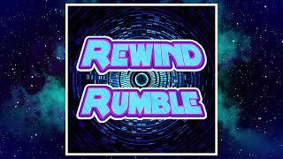 Is Cartoon Fight Club a Death Battle Ripoff?