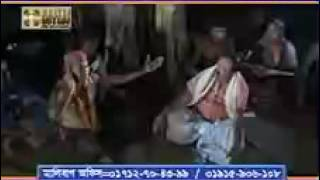 কেহ মানো বা না মানো, শুনো বা না শুনো, Eve Teasing movie song