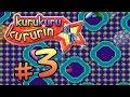 Download Video Download Let's Play Kuru Kuru Kururin Part 3: Ungewöhnliche Formen im All! 3GP MP4 FLV