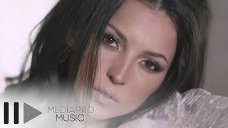 AMI - Ma omoara (Official Video)