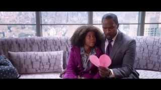 Annie (2014) Princess Trailer [HD]