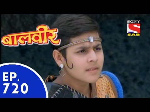 Xxx Mp4 Baal Veer बालवीर Episode 720 23th May 2015 3gp Sex