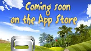 NEW GAMELOFT GAME -- iPhone, iPad & Android HD teaser trailer by Gameloft