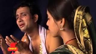 Bengali Pala Kirtan | Billamangal Chintamani | Bangla Devotional Song