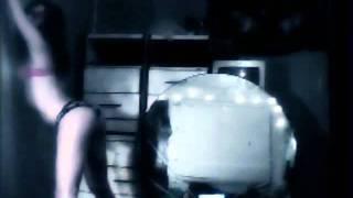 LoveMysticDancer - Erotica Xrated - newmb Version full
