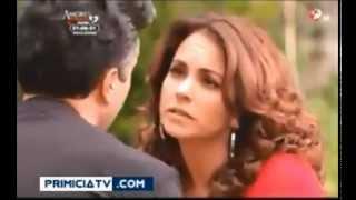 Helena y Juan Carlos - Reconciliación 2♥