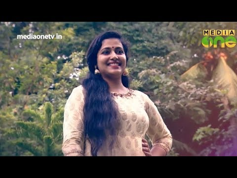 Xxx Mp4 മമ്മൂട്ടി അനു സിതാരയെ ചീത്ത പറഞ്ഞതെന്തിന് Anu Sithara Shamna Kasim Oru Kuttanadan Blog 3gp Sex