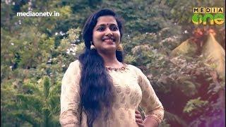 മമ്മൂട്ടി അനു സിതാരയെ ചീത്ത പറഞ്ഞതെന്തിന്? Anu Sithara, Shamna Kasim | Oru Kuttanadan Blog