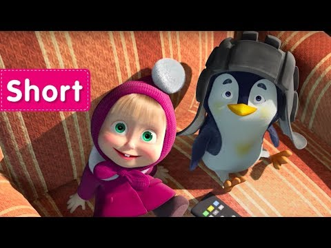 Xxx Mp4 Masha And The Bear All In The Family 🍔 Lunch 3gp Sex