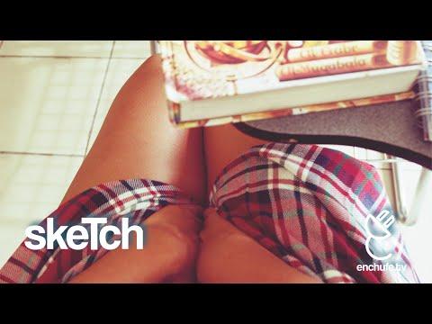 Xxx Mp4 Viendo Como Chica Menstruando 3gp Sex