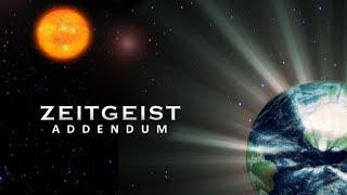 2008 Peter Joseph - Zeitgeist Addendum (1920x1080)