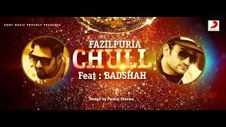 Kar Gayi Chull REMIX - Kapoor & Sons | Sidharth Malhotra | Alia Bhatt | Badshah |Fazilpuria