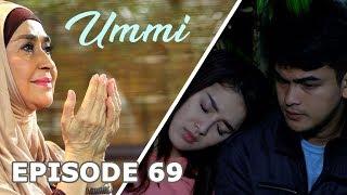 Kabur Dari Abah - UMMI Episode 69