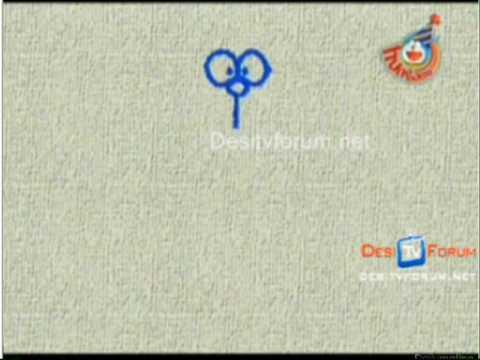Xxx Mp4 Doraemon Sex 3gp Sex