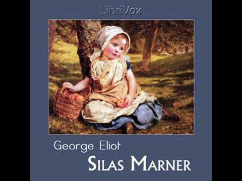Xxx Mp4 Silas Marner Audiobook By George Eliot Audiobook With Subtitles 3gp Sex