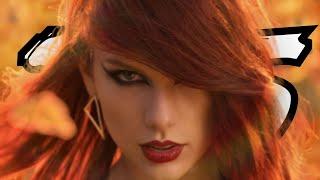 Pop Songs World 2015/2016 - New Mashup