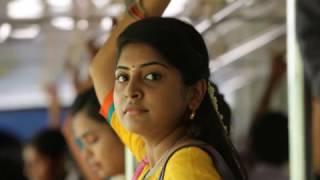 Sathriyan in Action Theme Ringtone   Yuvan Shankar Raja  Vikram Prabhu Manjima Mohan