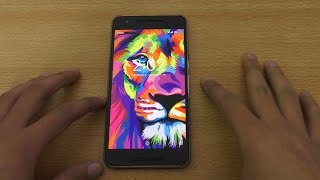 Get FREE Wallpapers On Android Easily 2016 (4K)