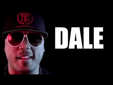 Xxx Mp4 Tony Montana Music Bala Official Video 3gp Sex